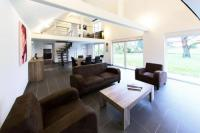 gite Wolfisheim Studio FK