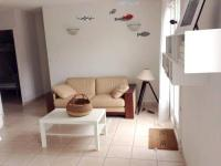 gite Saint Sulpice de Royan Holiday home Rue des Embruns - 3