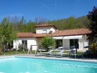 Gîte Tarn et Garonne Gîte Villa Beausejour