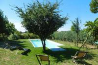 gite Istres Holiday Home Vernègues - PRV05043-F