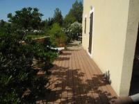 gite Agde Liebevoll eingerichtetes Ferienhaus in Süd-Frankreich