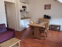 gite Bourisp Appartement Vignec, 2 pièces, 6 personnes - FR-1-504-596
