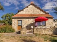 gite Plessé Gîte Vigneux-de-Bretagne, 4 pièces, 8 personnes - FR-1-306-1138