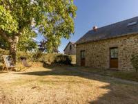 gite Vay House Vigneux-de-bretagne - 6 pers, 67 m2, 4/3