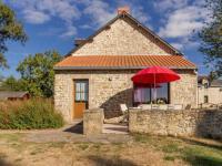 gite Corsept House Vigneux-de-bretagne - 8 pers, 110 m2, 4/3