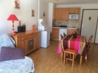 gite Lans en Vercors Apartment Appartement dans centre du village