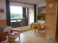 gite La Chapelle en Vercors Apartment Ensemble immobilier au départ des pistes de ski de villard de lans