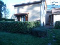 gite Gleizé Beaujolais Home