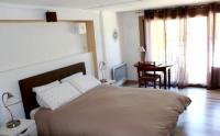 gite Aix en Provence Charmant gîte 2 chambres avec piscine