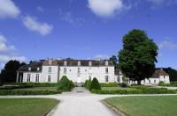 gite Les Riceys Château de Villemorien