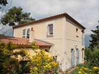 Holiday Home La Cigale-Holiday-Home-La-Cigale
