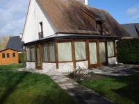 Le Pré Verger-Holiday-Home-Le-Pre-Verger-1