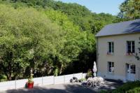 Gîte Le Bény Bocage Maison gîte à Vire Normandie (Les Vaux de Vire)