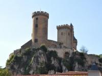 Gîte Ariège Gîte Vivies, 5 pièces, 8 personnes - FR-1-419-259