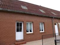 gite Lisbourg House Wamin - 10 pers, 150 m2, 6/5