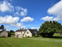 gite Barneville Carteret Highly tastefully furnished, quietly situated but with entertainment nearby, centrally located!