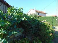 gite Saint Pandelon 325 Route du Fourou
