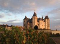 Musée Maine et Loire Château-Musée