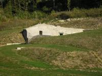 Musée Mons en Laonnois aisne club 44