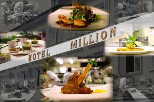 Hotel Million-Hotel-Million
