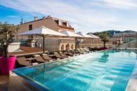 Hôtel Cannes hôtel Five Seas Hotel