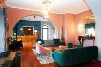 Hotel en bord de mer Haute Corse Hôtel en Bord de Mer Christophe Colomb