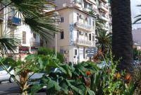 Hotel Fasthotel Alpes Maritimes Hôtel Azur
