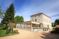 Hôtel Saint Bénigne hôtel La Marande