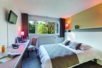 Hôtel Rochefort en Yvelines Hotel Belambra Le Normont