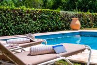 Appart Hotel Draguignan Appart Hotel Les Terrasses de Figanières