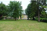 Location de vacances Gerberoy Location de Vacances Les Chambres de l'Abbaye