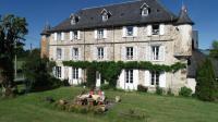 Chateau-de-Savennes--Caveau-de-sabrage Savennes