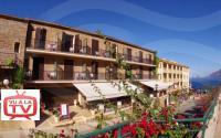 Hotel Fasthotel Corse du Sud Brise de Mer