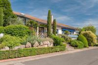 Hotel Fasthotel Massieux Newport Hotel Restaurant