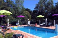 Hotel de charme Agde hôtel de charme Le Patriarche
