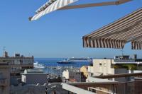 Hotel Sofitel Cannes Hotel Club Maintenon