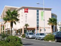 ibis-Martigues-Centre Martigues