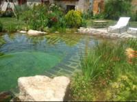 Résidence de Vacances Campôme Résidence de Vacances Mas du Canigou