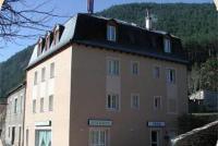 Hôtel Languedoc Roussillon Hotel du Luxembourg