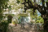 Hotel Fasthotel Le Bar sur Loup La Bellaudiere