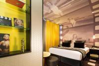 Hotel 4 étoiles Paris 15e Arrondissement hôtel 4 étoiles Platine hôtel 4 étoiles