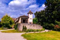 Chambre d'Hôtes Puy d'Arnac Domaine de Borie Chambres d'Hôtes