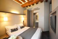 Hotel pas cher Paris 1er Arrondissement hôtel pas cher Villa Des Princes