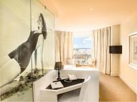 Hotel Sofitel Cannes Hotel Renoir