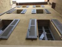 Chambre d'Hôtes Marseille 7e Arrondissement