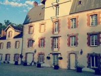 Chambre d'Hôtes Jouy le Châtel Le Moulin de Gouaix BetB
