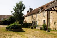 Hôtel Louvagny hôtel La Vieille Ferme