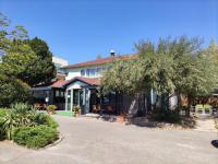 Hotel pas cher La Grande Motte Fasthôtel pas cher Montpellier Baillargues