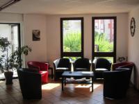 Hotel 2 étoiles Montvicq hôtel 2 étoiles - Restaurant Le Saint Joseph