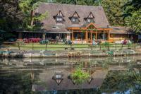 hotels Petite Forêt Auberge Du Bord Des Eaux